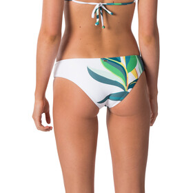 Rip Curl Palm Bay Good Hipster Women white